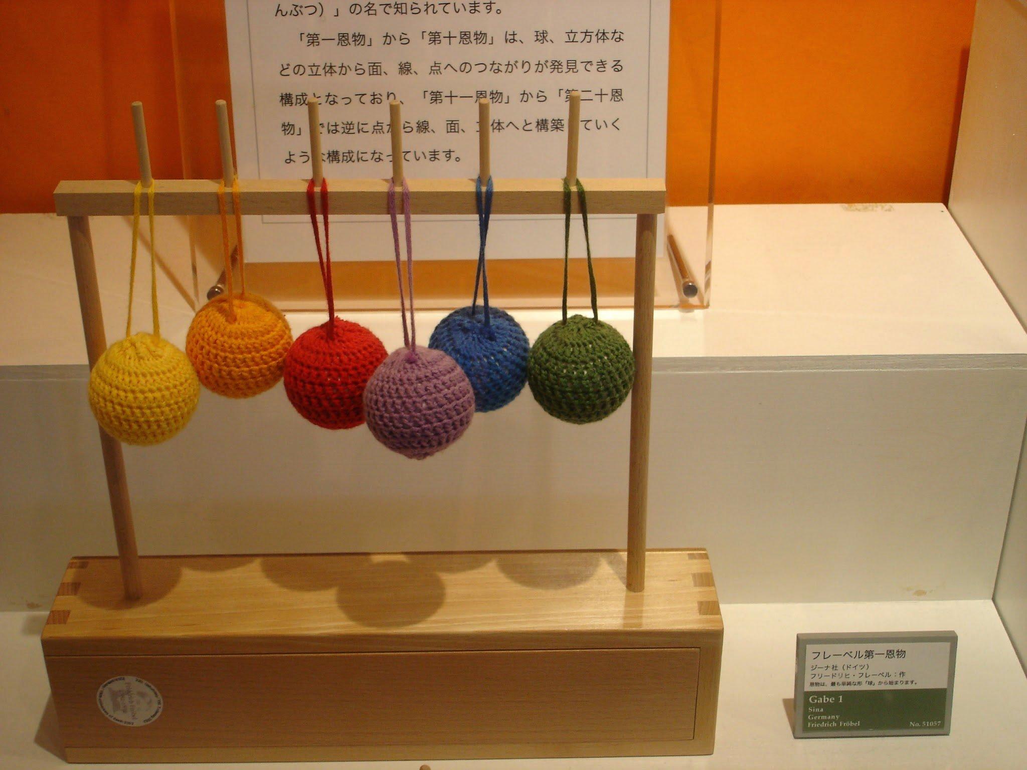 [神戶] 有馬玩具博物館:尋回單純的童玩樂趣